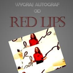 """#14. Bez kiczu i bez kitu ta ballada to dobra muzyczna inwestycja, czyli recenzja hitu """"Zanim Odejdziesz"""" Red Lips"""