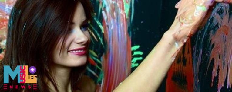 Zobacz pierwszy solowy klip Natalii Szroeder