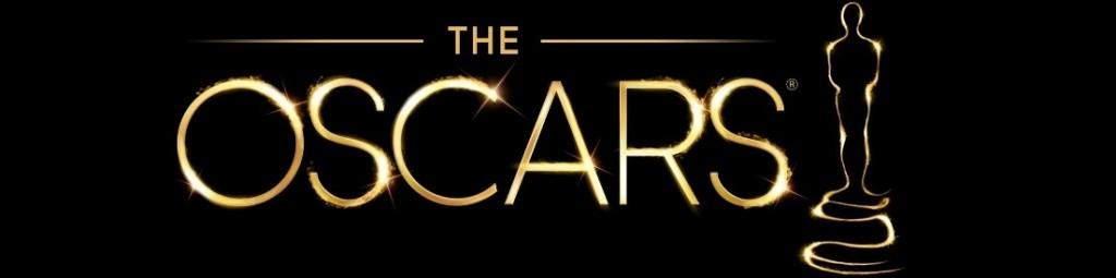 Oscary 2014- muzyczne momenty