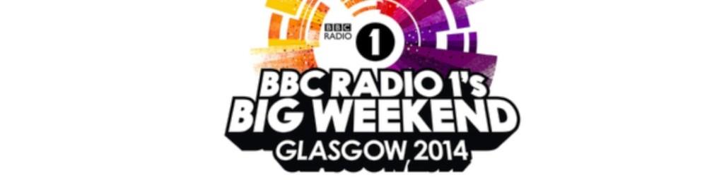 BBC Radio 1′s Big Weekend 2014 – zobacz trzydzieści trzy występy!