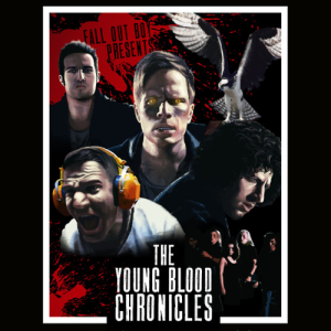 Fall-Out-Boy-The-Young-Blood-Chronicles-2014