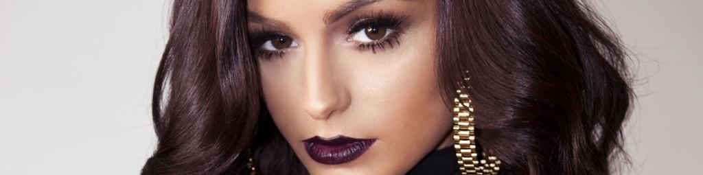 Cher Lloyd wyciąga rękę do niecierpliwych fanów! Jej nowa płyta za 3 tygodnie, ale już teraz…