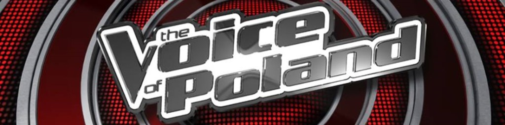 Poznaliśmy zwycięzce programu The Voice Of Poland!