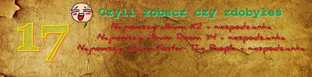 Adam Lambert znowu nie opuszcza szczytu! Ogromny sukces Major Lazer & Ellie Goulding, ale również ogromny spadek Biebera! Zobaczcie pełne, 9 notowanie imperioZ TOP 25!