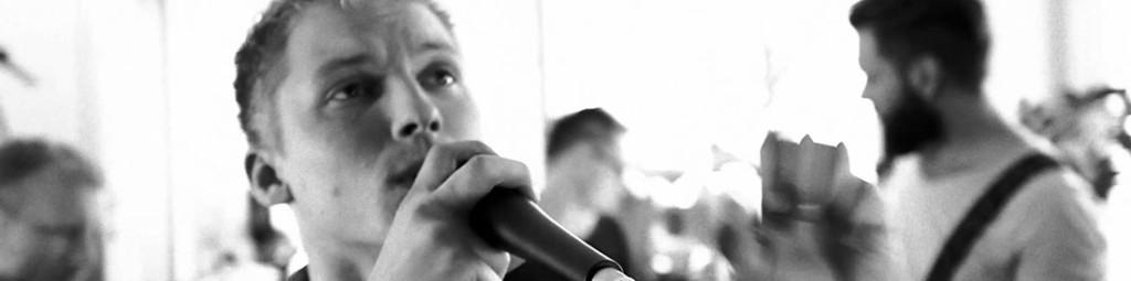 Ellie Goulding w nowym singlu!