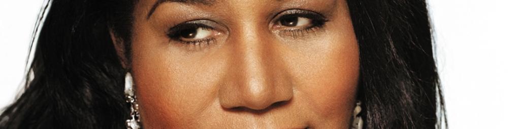 Aretha Franklin zapowiada nową płytę!