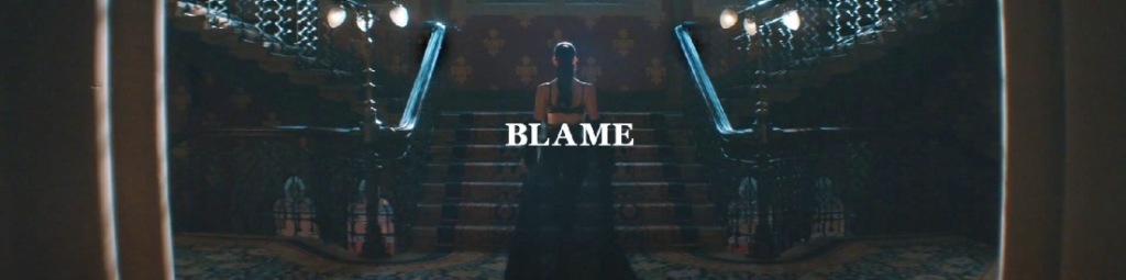 "Calvin Harris ft. John Newman ""Blame"" – zobacz nowy teledysk!"