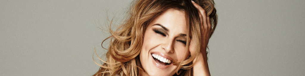 "Premiera singla: Cheryl ""I Don't Care"""