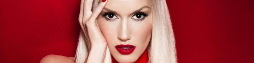 """Premiera singla: Gwen Stefani """"Baby Don't Lie"""""""