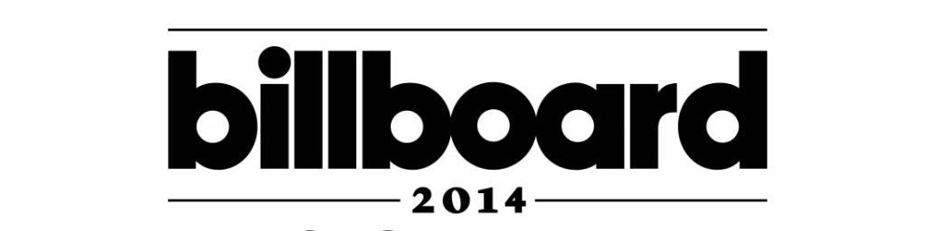 Najlepsze piosenki 2014 według magazynu Billboard!