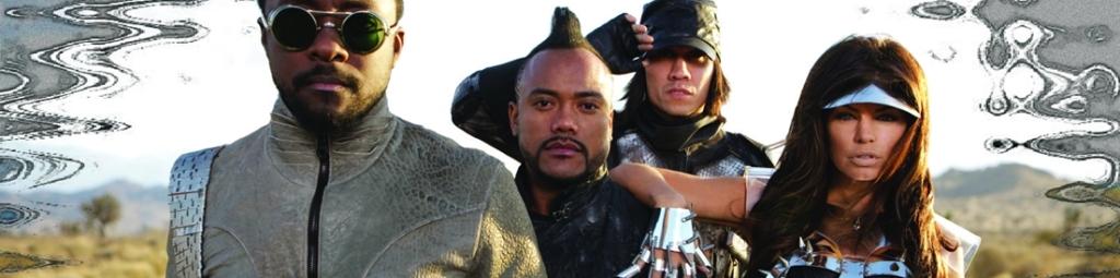 Black Eyed Peas powrócą – zapowiada Wiil.i.am!