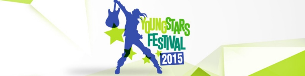 Relacja z Young Stars Festival!