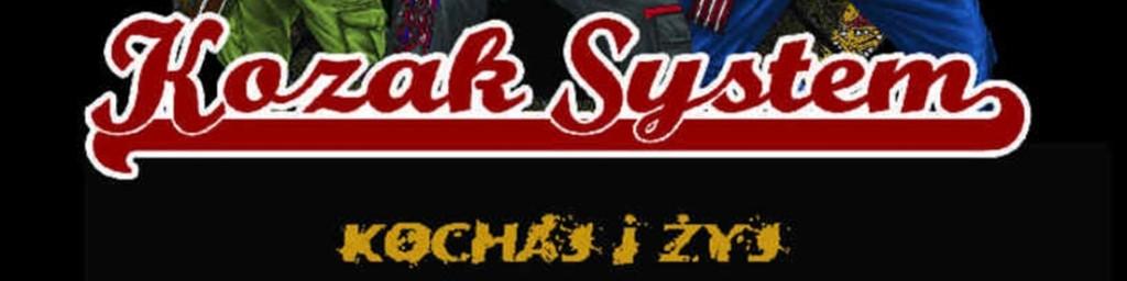 """Premiera teledysku Kozak System & Red Lips """"Kochaj i Żyj""""!"""