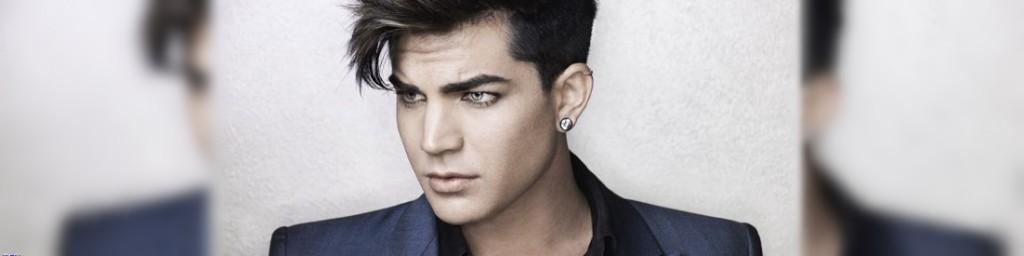 """Adam Lambert i jego nowy utwór! – """"Underground"""""""
