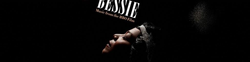 """Ścieżka dźwiękowa do filmu """"Bessie"""" – premiera 9 czerwca 2015"""