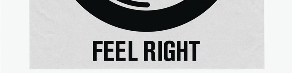 "Mark Ronson prezentuje klip do singla ""Feel Right""! Gościnnie Mystikal!"