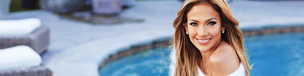 Jennifer Lopez i Trey Songz w jednym utworze!