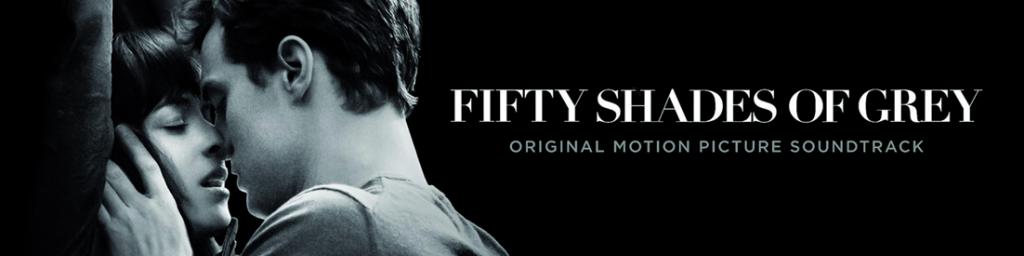 """""""Fifty Shades Of Grey Remixed"""" premiera wersji fizycznej 16 czerwca!"""