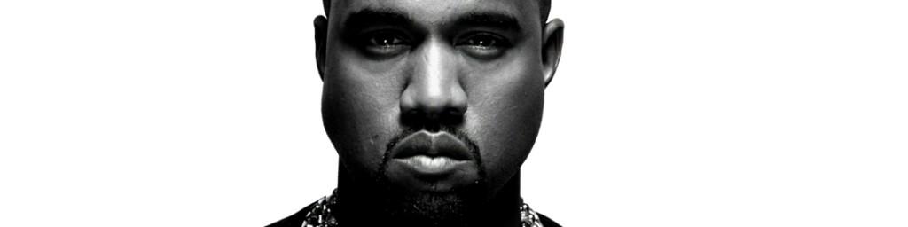 """Kanye West – """"Awesome"""" już w sieci!"""