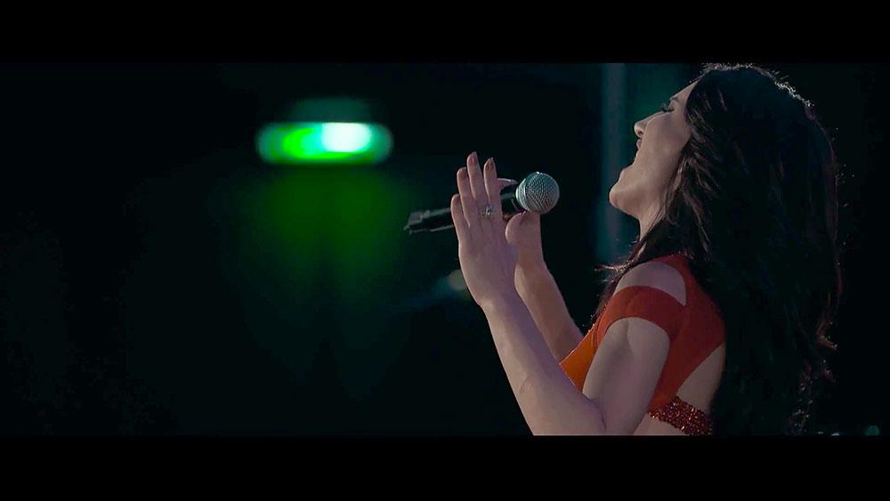 """Pawbeats udostępnia nowe video z """"Orchestry"""" DVD. Gościnnie Justyna Steczkowska!"""