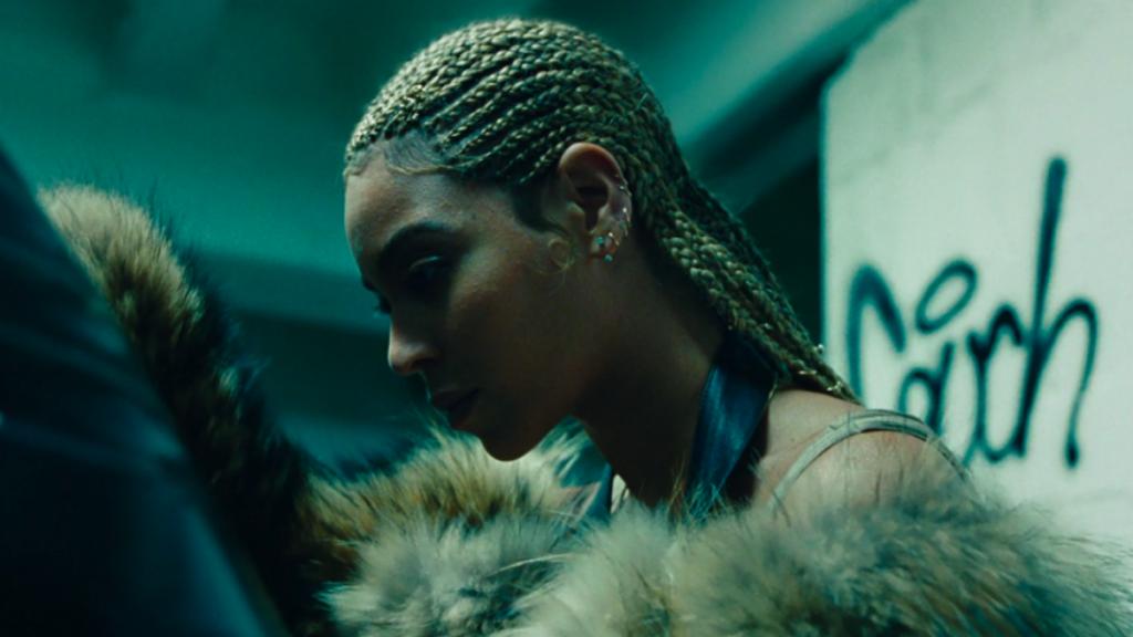"""""""Freedom"""", czyli następny potencjalny singiel promujący """"Lemonade"""" od Bey, oczywiście według fanów!"""