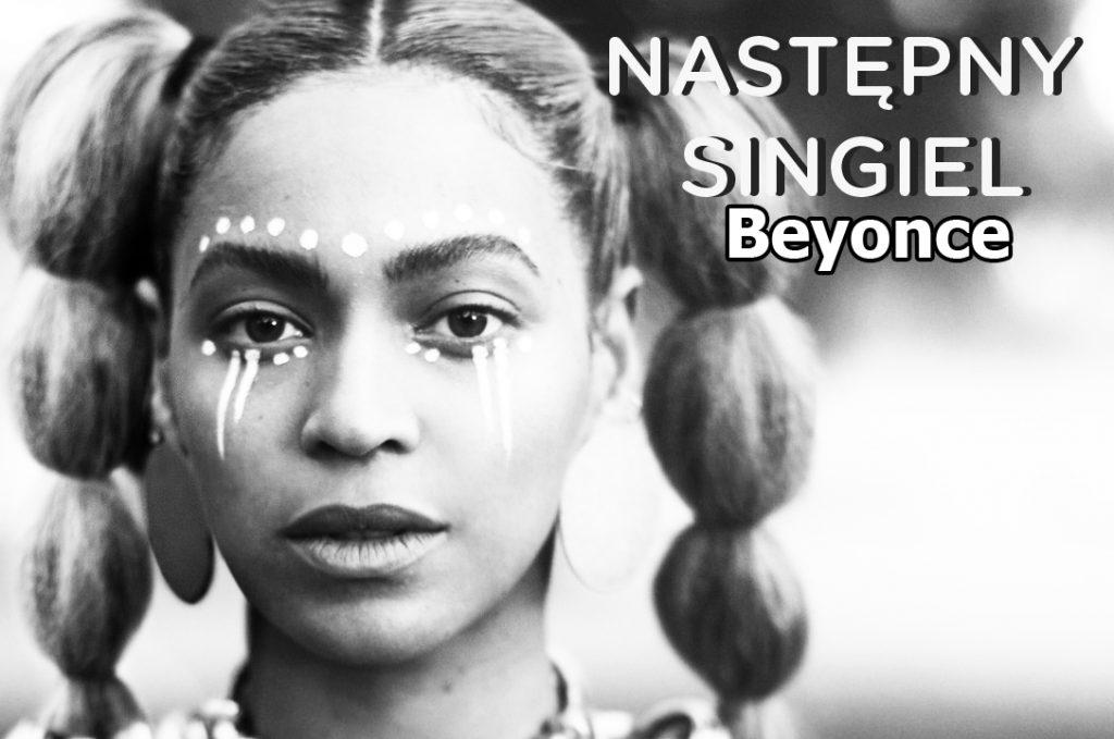 """""""Następny singiel, według fanów"""" – Beyonce. Głosuj już teraz! #2"""
