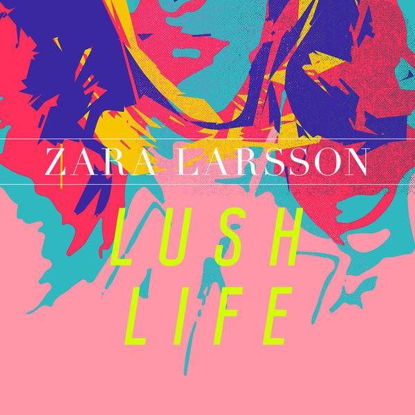 Zara Larsson z nowym teledyskiem do starego singla!