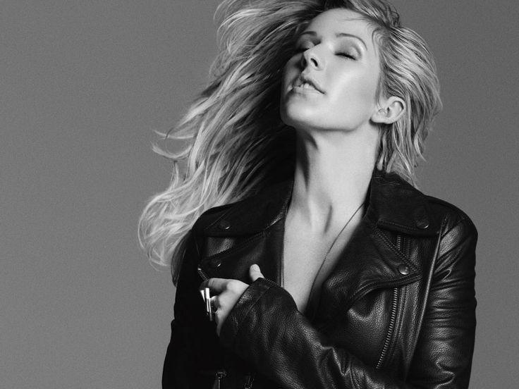 Nowy singiel Ellie Goulding już w piątek!
