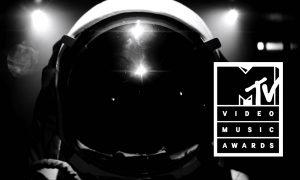 MTV-VMAs-2016