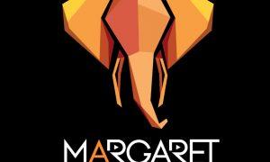MargaretElephant