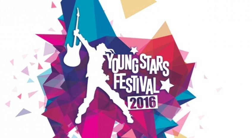 3. edycja Young Stars Festival dobiegła końca!