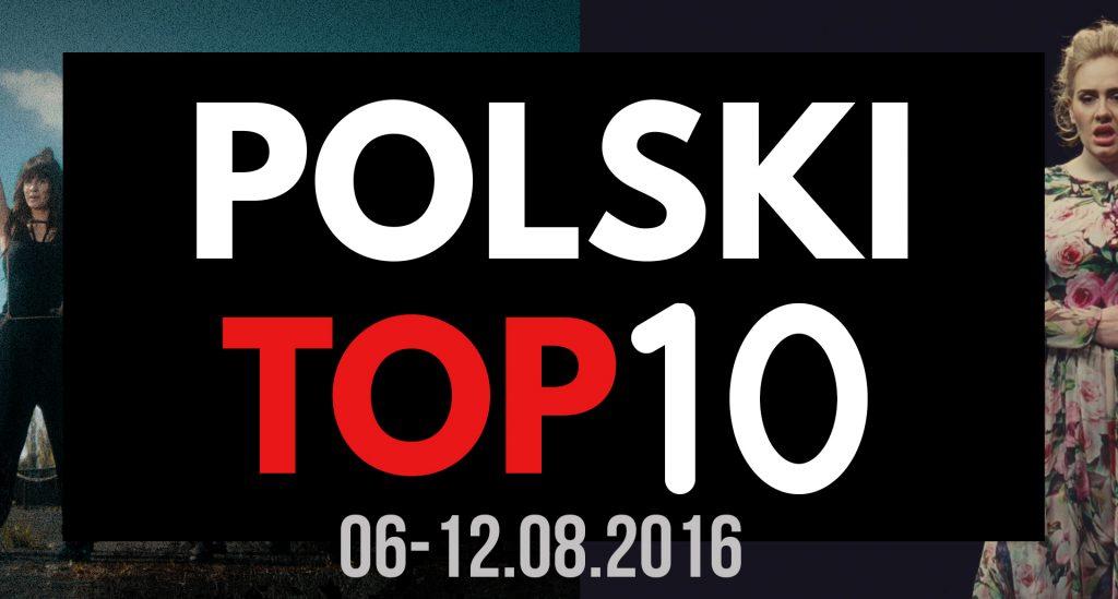 """""""This Is What You Came For"""" już nie jest numerem 1 w Polsce! Sprawdźcie, kto obecnie jest na szczycie w naszym kraju!"""