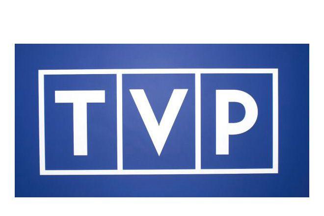 TVP szykuje nowy muzyczny program!