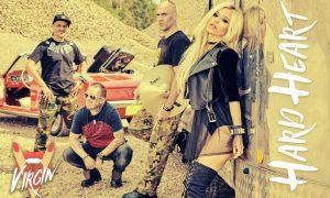 copyright Universal Music