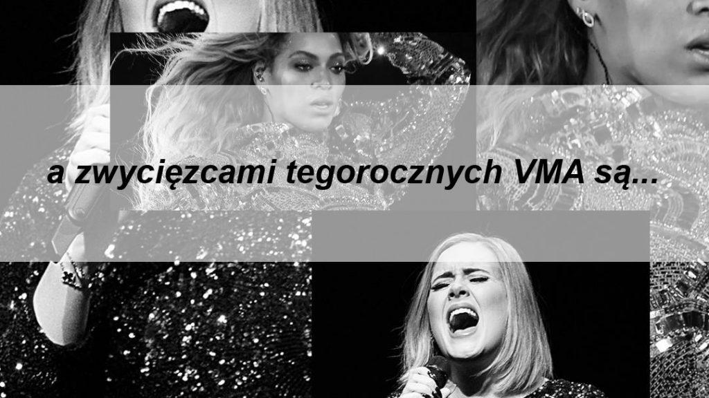 Tegoroczne nagrody VMA trafiają do…. oczywiście według naszej redakcji!