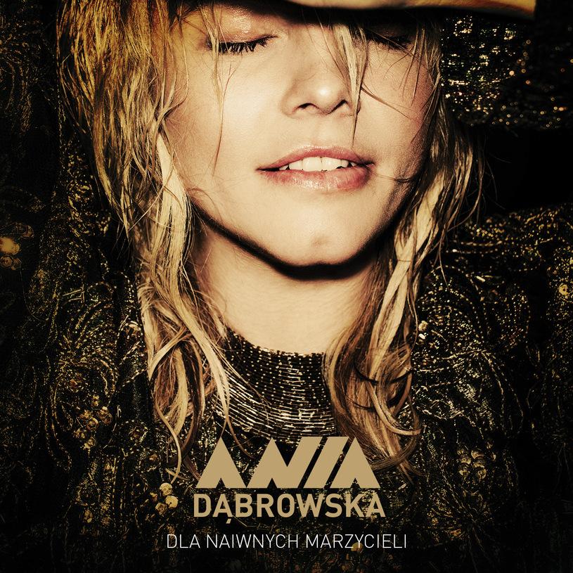 Ania Dąbrowska z kolejnymi sukcesami na koncie!