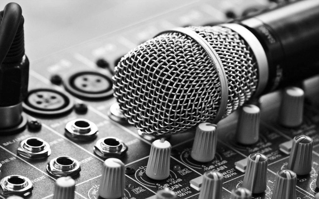 Polski rynek fonograficzny wzrósł o ponad 20% – podsumowanie pierwszego półrocza 2016!