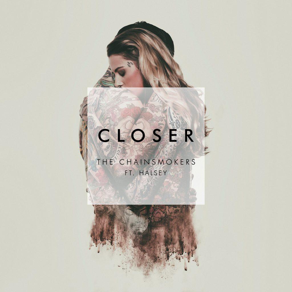 """The Chainsmokers prezentują teledysk do singla """"Closer""""! Czy dzięki niemu spędzą kolejne 10 tygodni na szczycie Billboardu?!"""