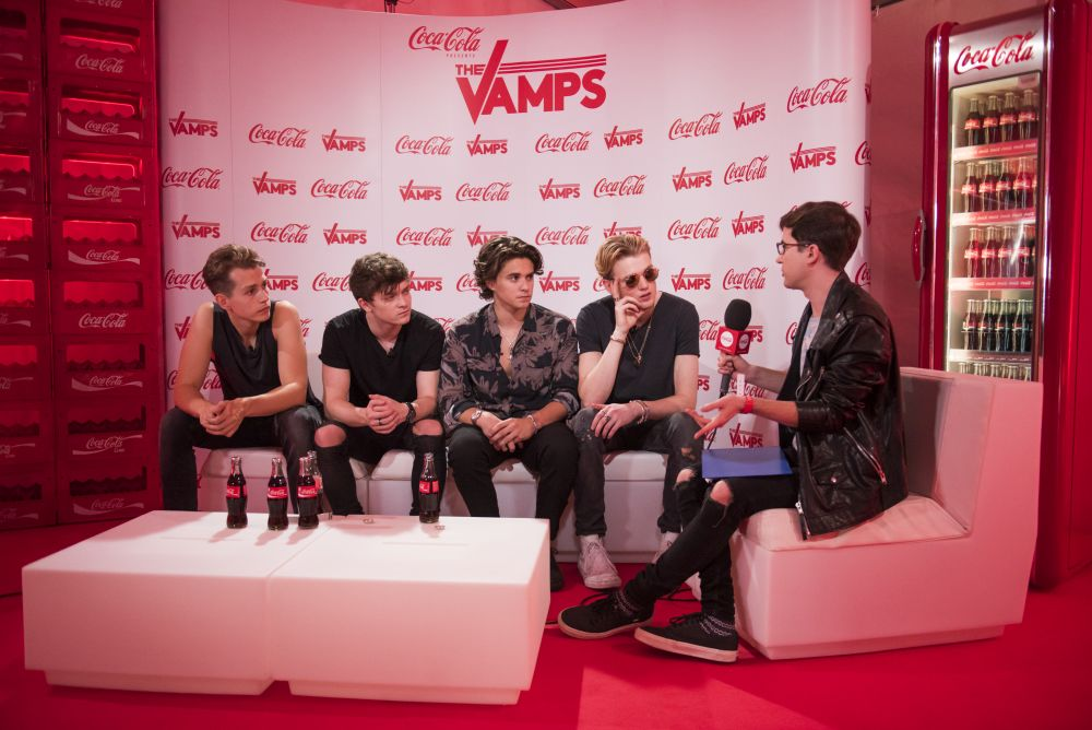 the-vamps_3