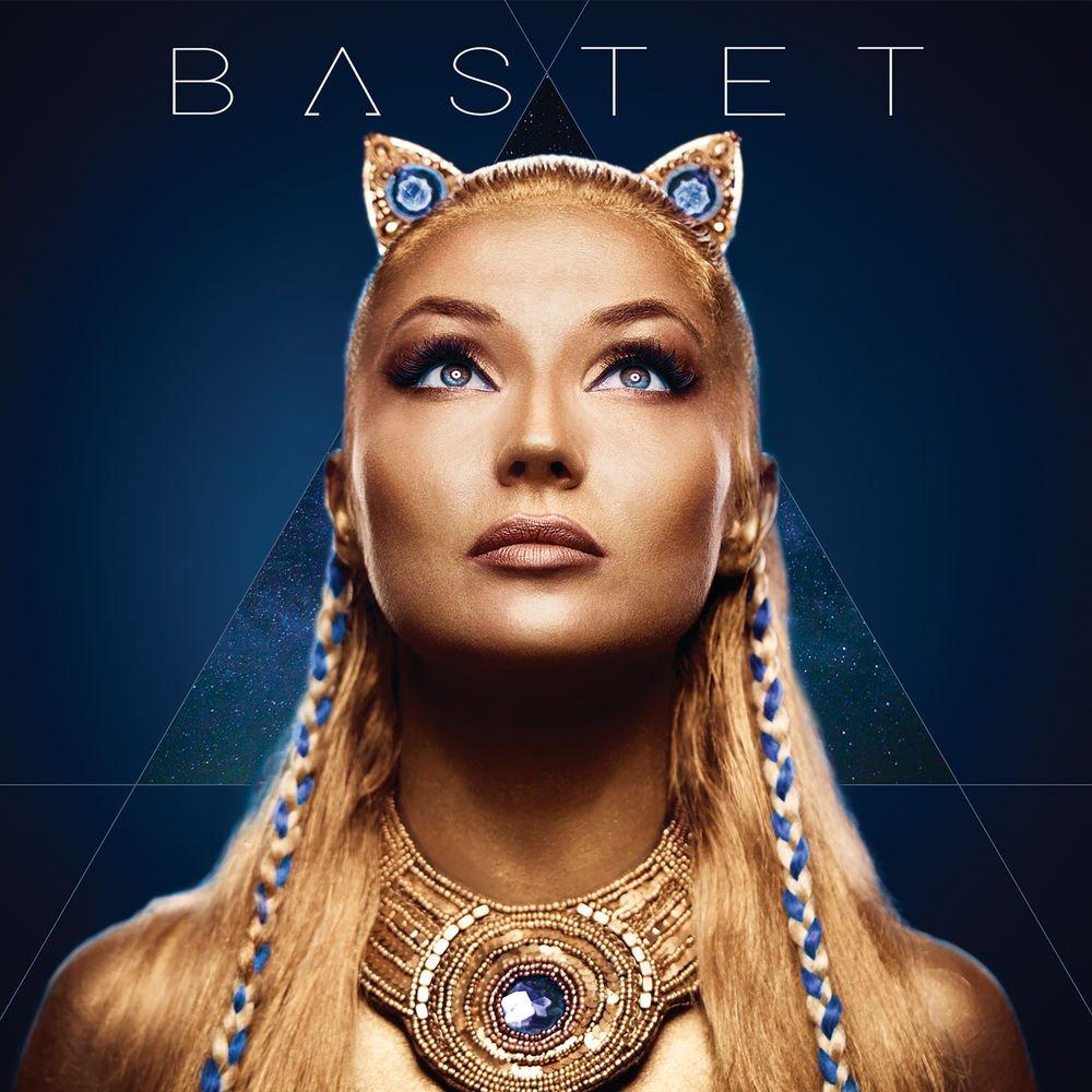 """[2016] Cleo – """"Bastet"""""""