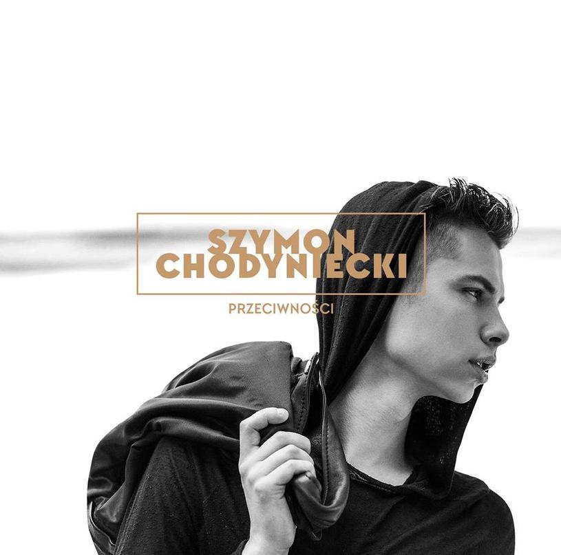"""[2016] Szymon Chodyniecki – """"Przeciwności"""""""