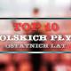 top10plyt
