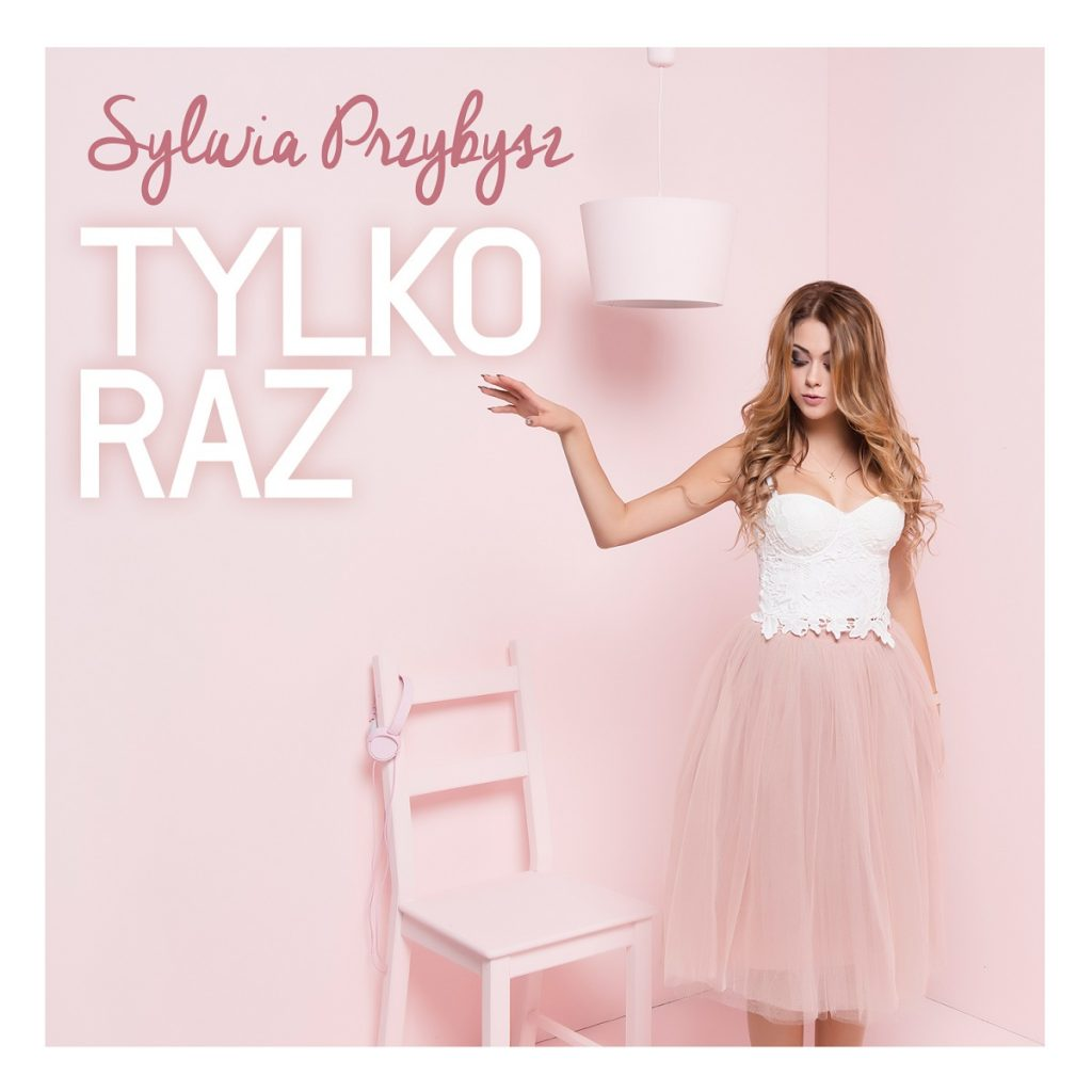 Znamy już szczegóły nowego albumu Sylwii Przybysz!