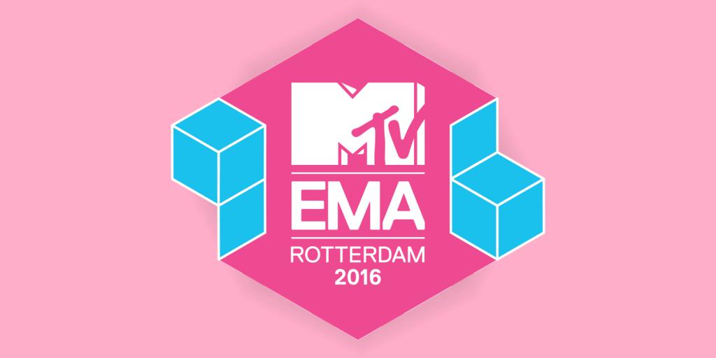 Beyoncé największą przegraną tegorocznych MTV EMA! Sprawdźcie, kto zgarnął jej wszystkie nagrody!
