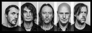 radiohead_alex_lake_foto