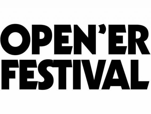 Foo Fighters oraz Radiohead ogłoszeni jako główne gwiazdy na Open'er Festival 2017!