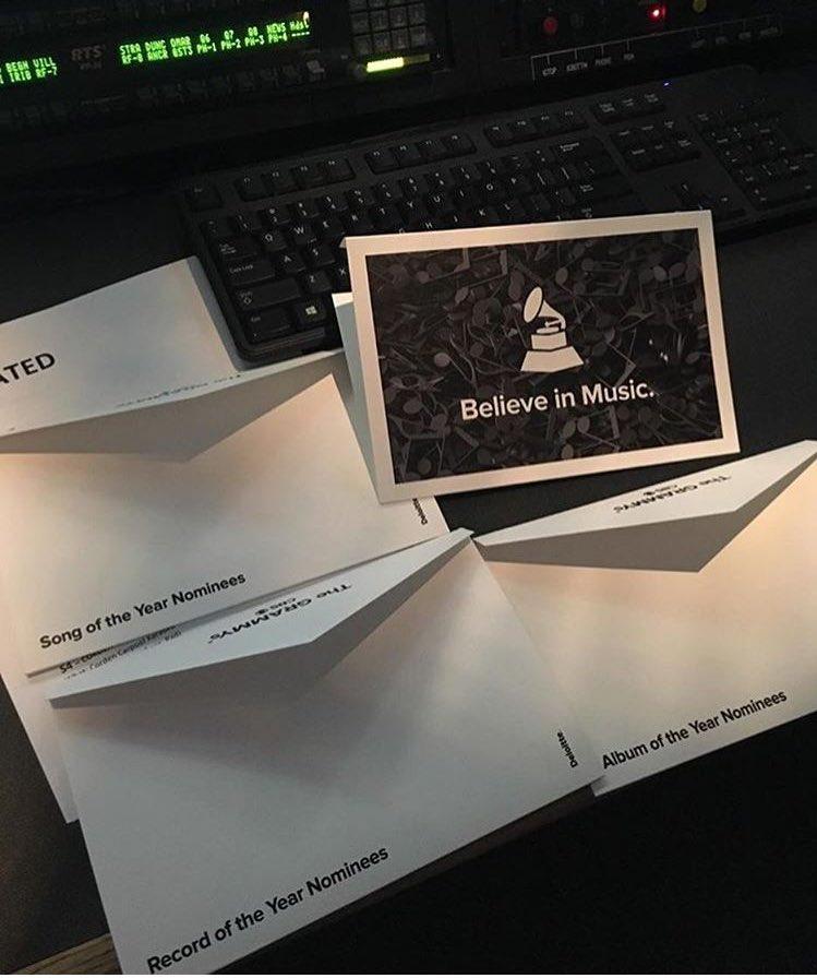 Poznaliśmy nominacje do najważniejszych muzycznych nagród – The Grammys! Dominuje Beyoncé, Rihanna i Drake! Jest również nominacja dla…. Demi Lovato!