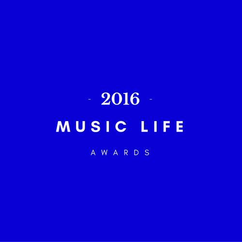 MusicLife Awards 2016 – poznaj oficjalne wyniki plebiscytu!
