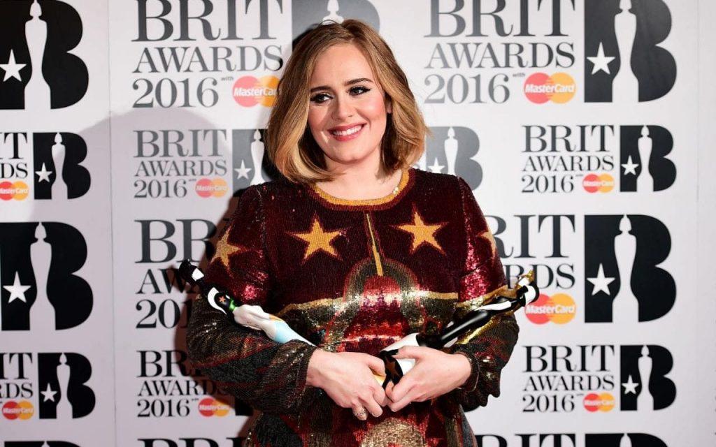 Brit Awards 2017 rozdane! Sprawdźcie, do kogo powędrowały brytyjskie odpowiedniki Grammy i zobaczcie występy!