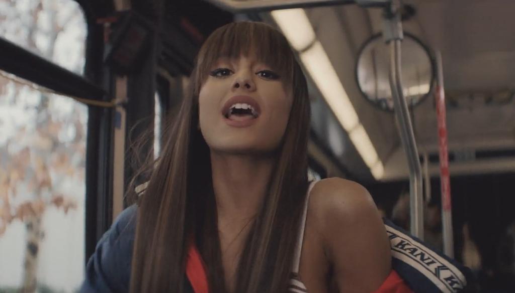 Zobaczcie nowy teledysk Ariany Grande! Motyw tolerancji względem miłości – obejrzyjcie już teraz!